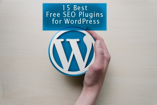 15 Best Free SEO Plugins for WordPress