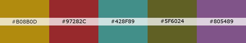 17-palette-1