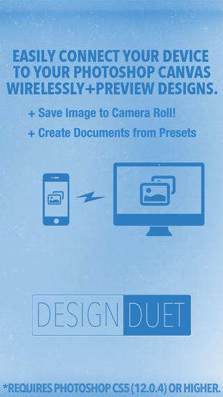 Apps For Graphic Designers To Use On The Go- Design duet