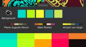 Apps For Graphic Designers To Use On The Go- Vectorsnap