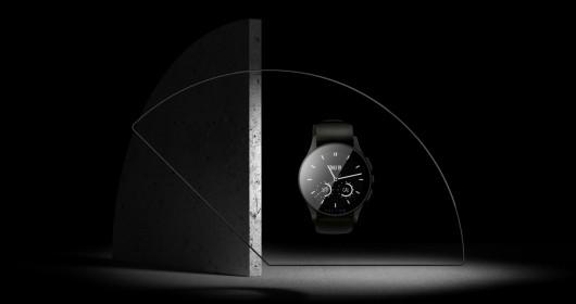 Vector Watch 3