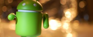 Google to launch Android Pay