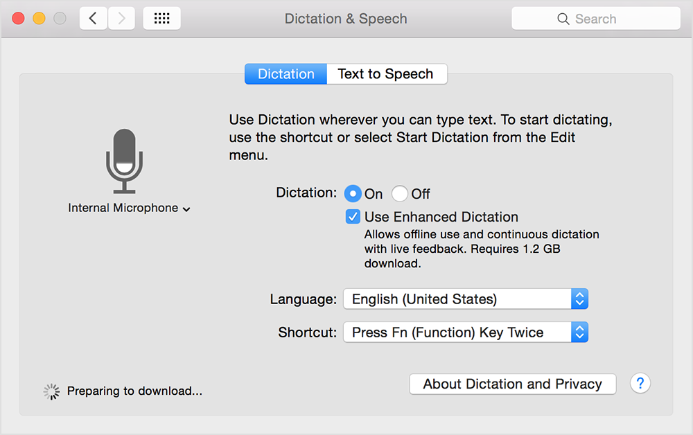 dictation_speech_settings