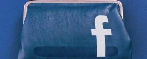 facebook_money transfer feature