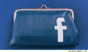 facebook_money transfer feature