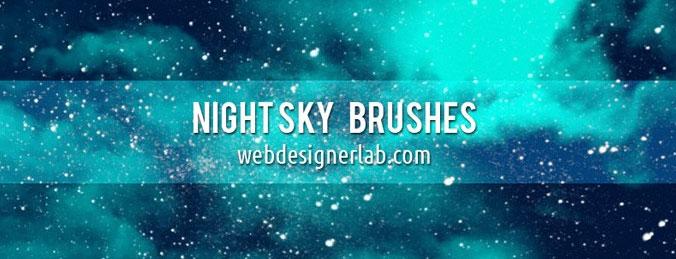 free photoshop and illustrator brushes-q brushes