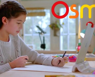 osmo masterpiece drawing app for kids