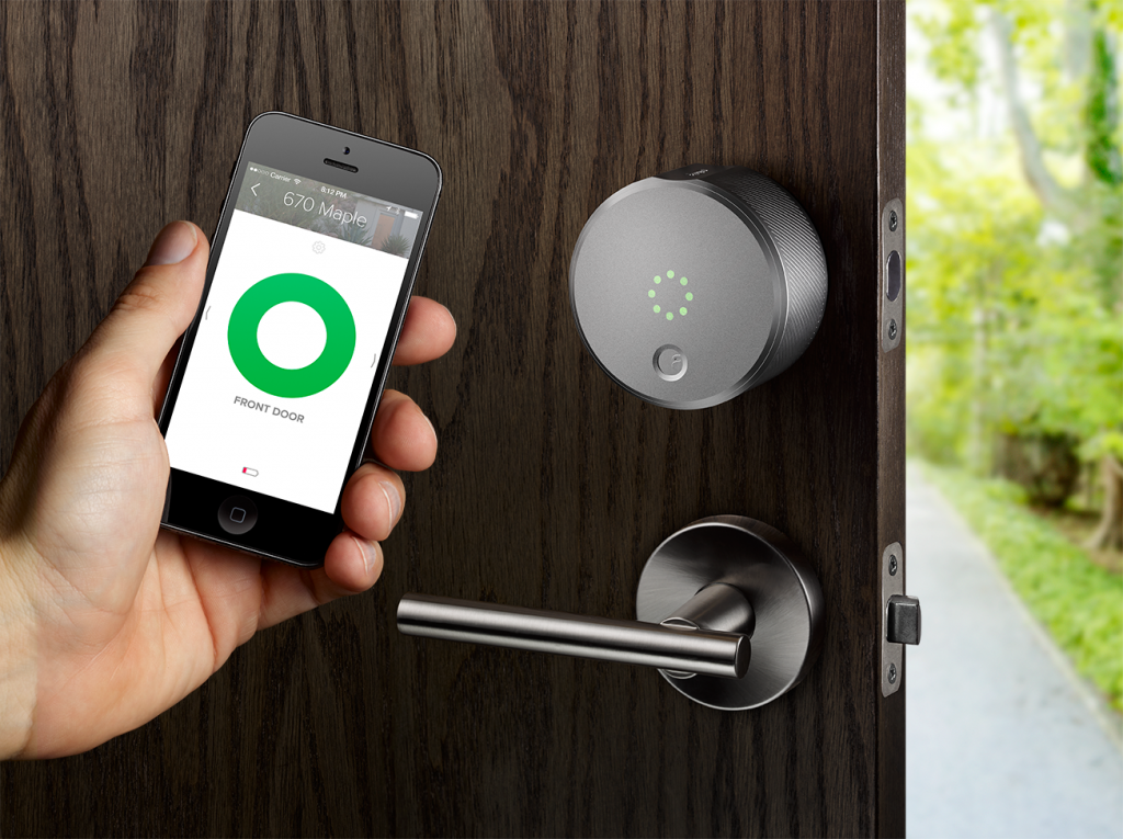 Smart Home Gadgets why smart home gadgets aren't just for the rich - geeks zine