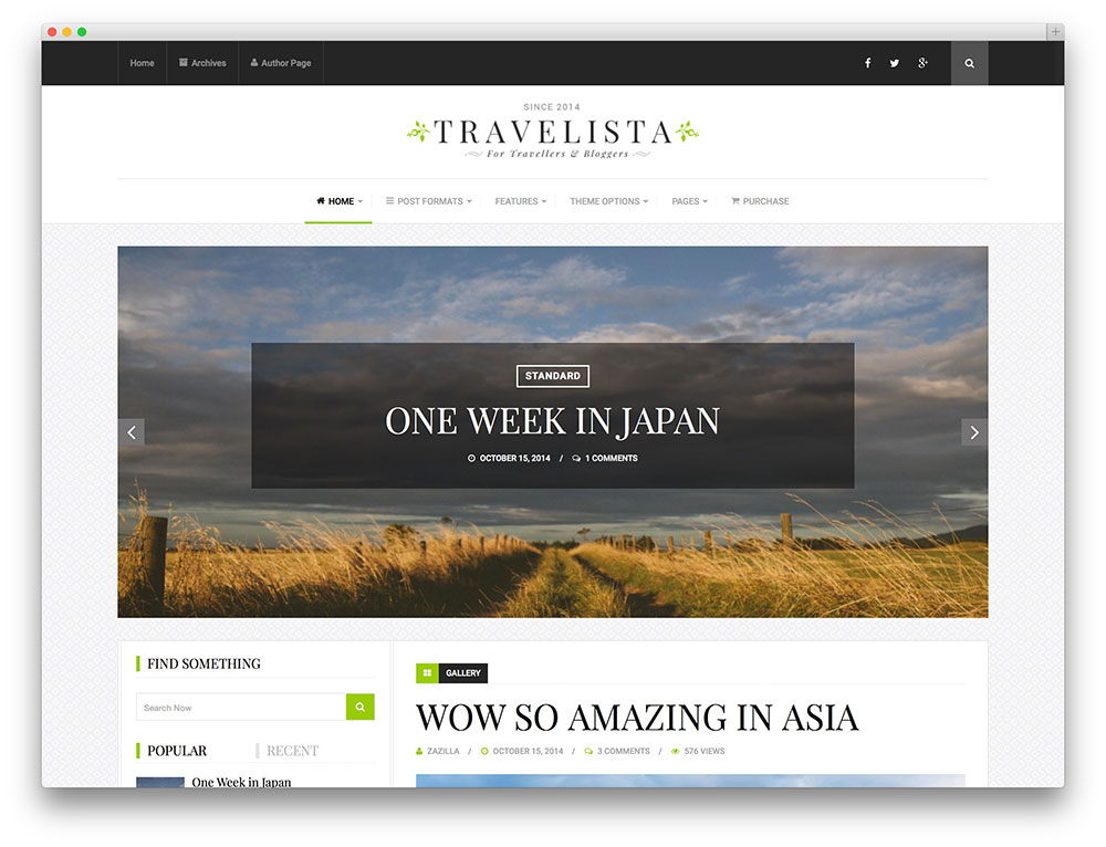 travelista-awesome-travel-blog-theme.jpg