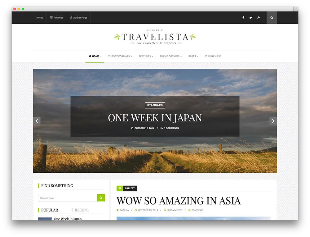 travelista-awesome-travel-blog-theme.jpg