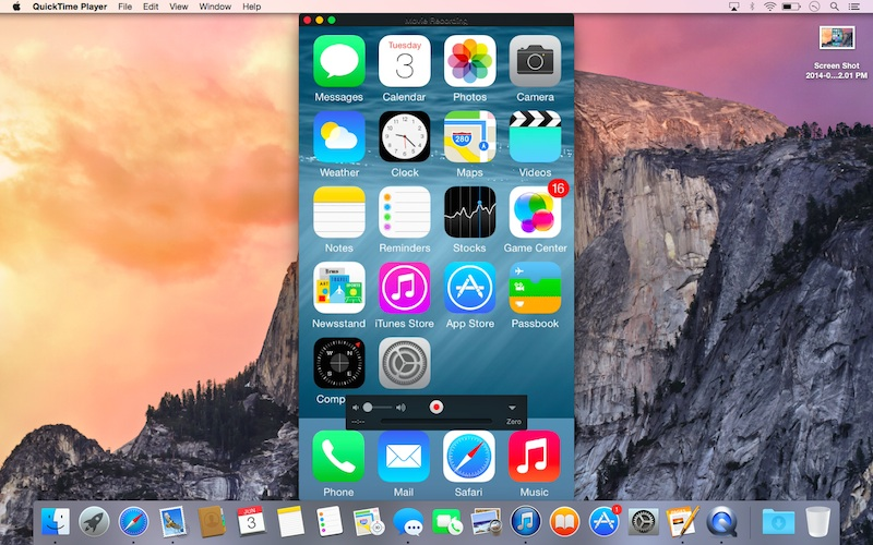yosemite_ios8_screen_capture