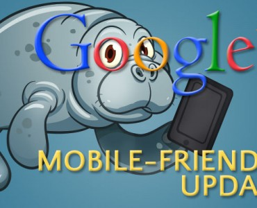 Google-Mobile-Update