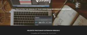 10 Photoshop Plugins for Web Designers