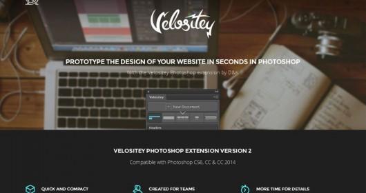 10 Photoshop Plugins for Web Designers