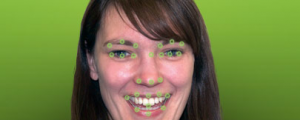 affectiva video face detection software