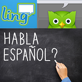 best-free-language-learning-apps