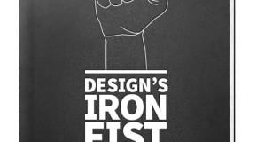 free web design books