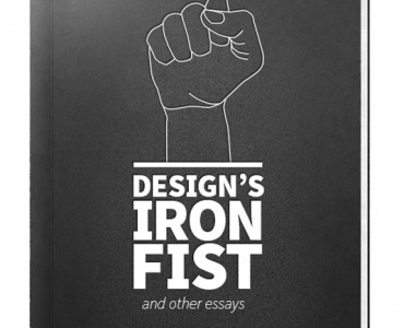 free web design books