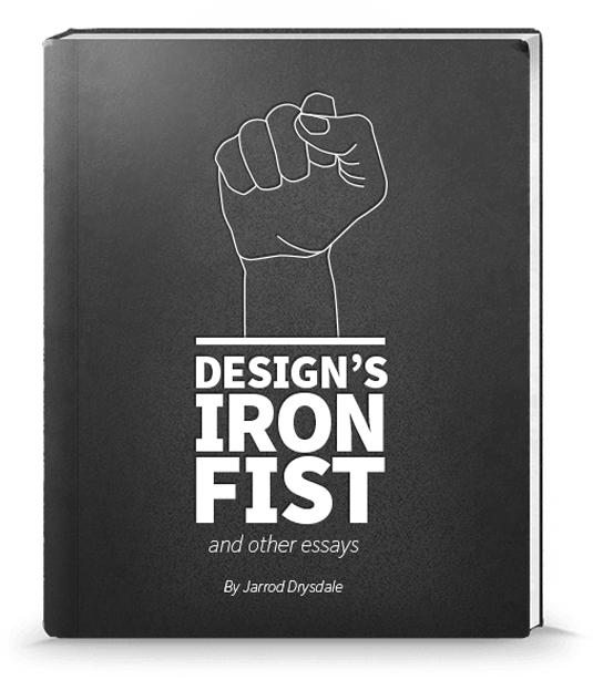 design iron