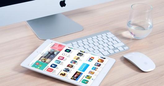 iOS 9 Rumours