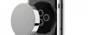 inductive iPhone apple watch