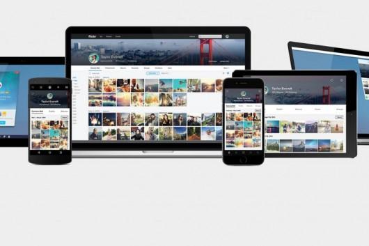 Flickr-New-Tools