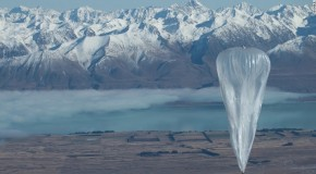 google-project-loon-horizontal-large-gallery