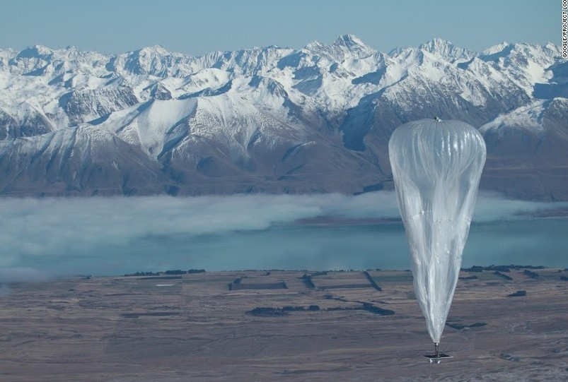 130615125940-google-project-loon-horizontal-large-gallery