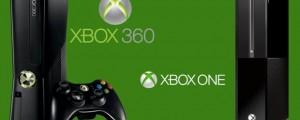Microsoft's E3 event