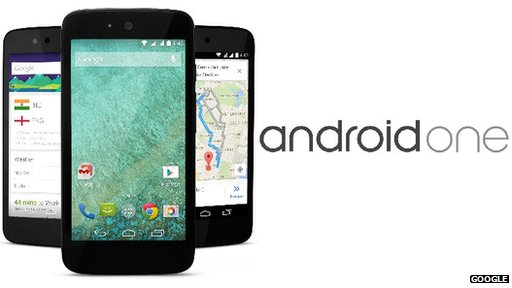 Android_One_devices_944