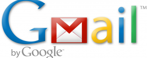 Gmail undo button