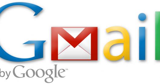 Gmail undo button