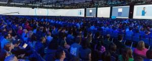 Google IO 2
