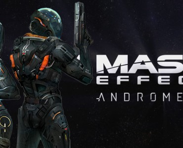 Announcements from EA's E3 2015 Event