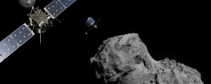 Rosetta_at_Comet_landscape