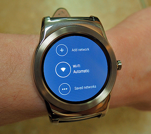 android-wear-wifi-connection-100583477-large.idge