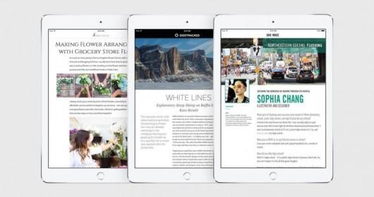 apple-ios9-news