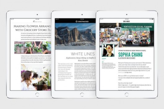 apple-ios9-news