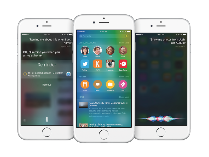 apple-ios9-siri-spotlight