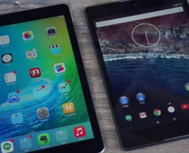 ios-9-ipad-air-2-android-m-nexus-9