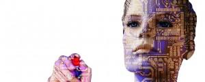 robot-507811_1280