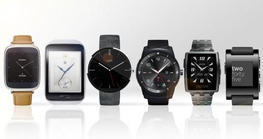 smartwatch-comparison-2014