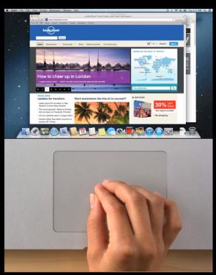 Via blog.laptopmag.com