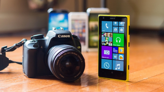 nokia-vs-dslr1