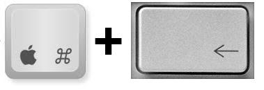 osx-cmd-delete-backspace-button