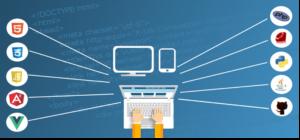 2020 free html templates themes websites